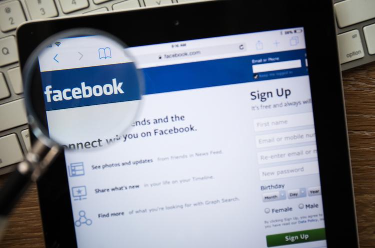 Facebook може заплатити $9 млрд штрафу за податкові махінації в Ірландії