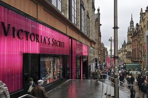 Власник Victoria's Secret підтвердив продаж свого бренду за $525 млн