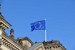 Кількість компаній-експортерів до ЄС за 2019 рік зросла на 7% – Держпродспоживслужба