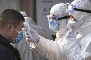 Росія підрахувала, скільки втрачає щодня через коронавірус