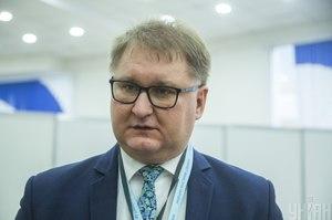 Україна хоче ініціювати преференційні угоди з низкою країн, зокрема Китаєм і США