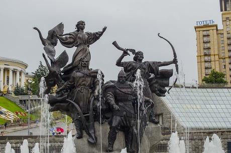 Українці істотно погіршили оцінку напрямку розвитку подій у країні – Центр Розумкова