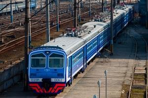У громадянки Китаю, знятої з поїзда в Брянську, не підтвердилася підозра на коронавірус