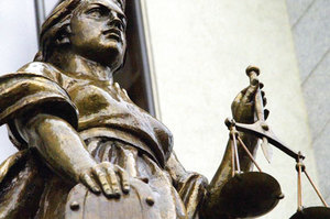 Суд у США виніс вирок ватажку української мафії на прізвисько Пельмень