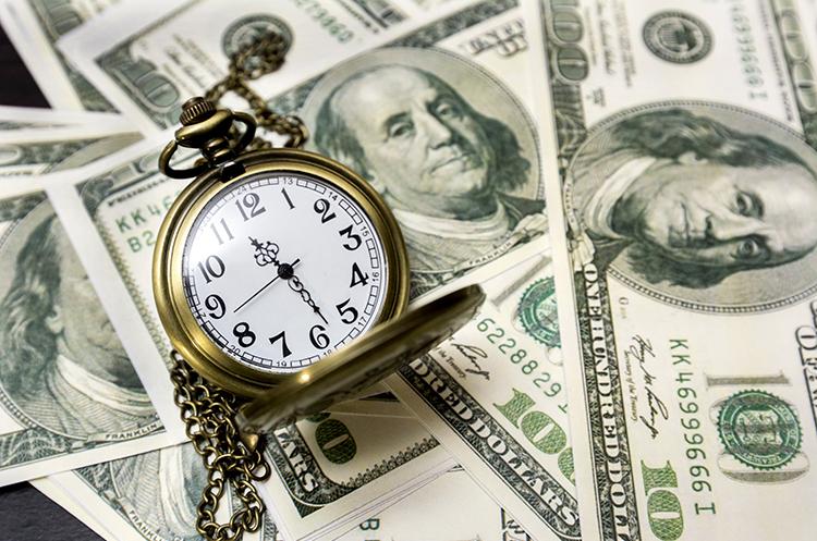 Мита на українські товари можуть знизити на 20 ринках – Мінекономіки
