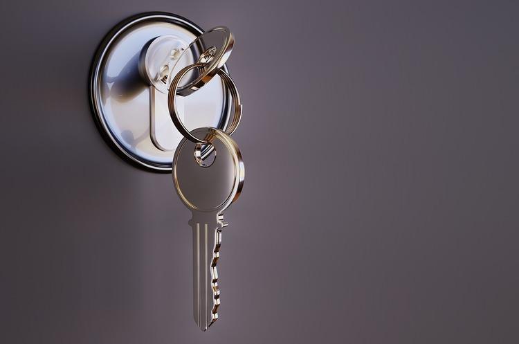 Из глубины «Надр»: как оформить квартиру, приобретенную в ипотеку от ликвидированного банка