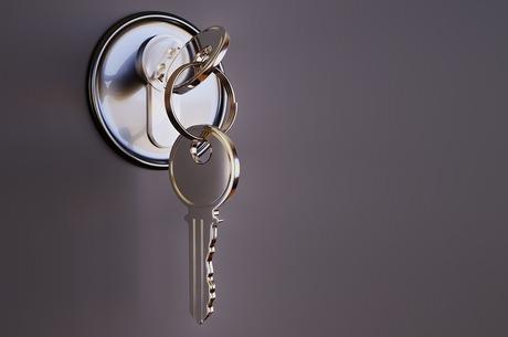 Із глибини «Надр»: як оформити квартиру, придбану в іпотеку від ліквідованого банку