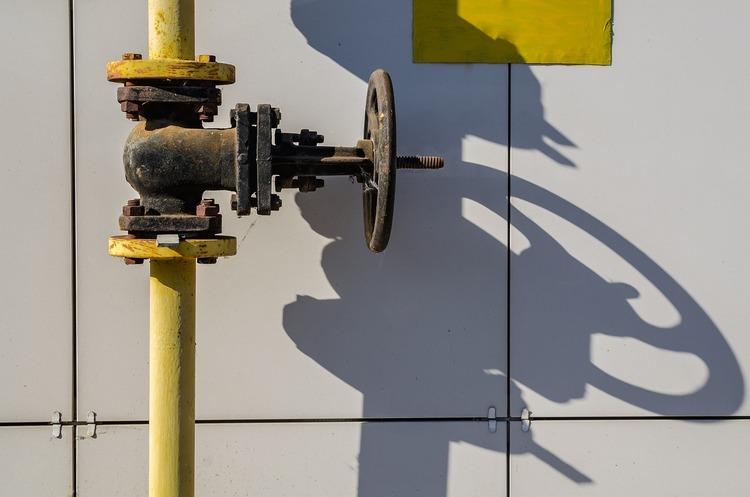Газ и не только: чем живет энергетическая отрасль Украины