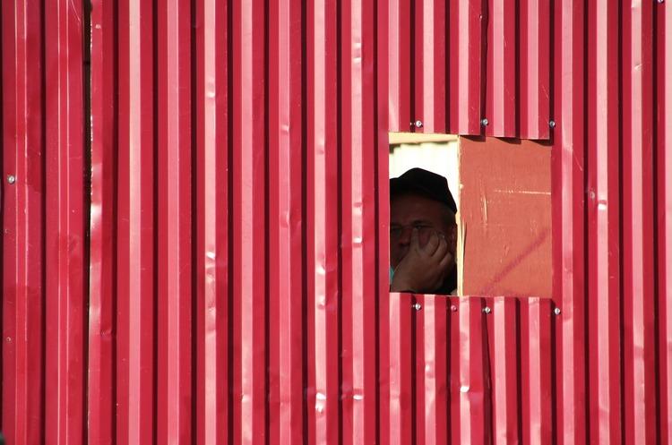 Бесконфликтное строительство: как девелоперу договориться с местными жителями