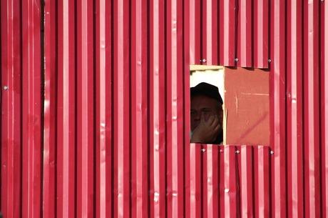 Безконфліктне будівництво: як девелоперу порозумітися з місцевими жителями