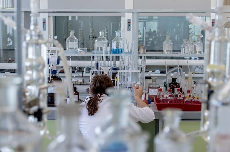 У Китаї розробили вакцину проти коронавірусу – посол