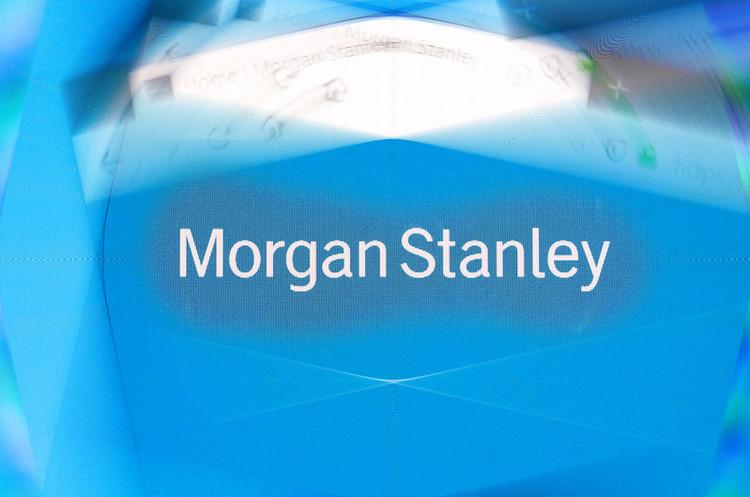 Morgan Stanley покращив прогноз росту економіки України в 2020 році