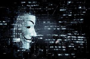 Сукупний збиток від кібершахраїв у 2019 році склав 25,5млнгрн