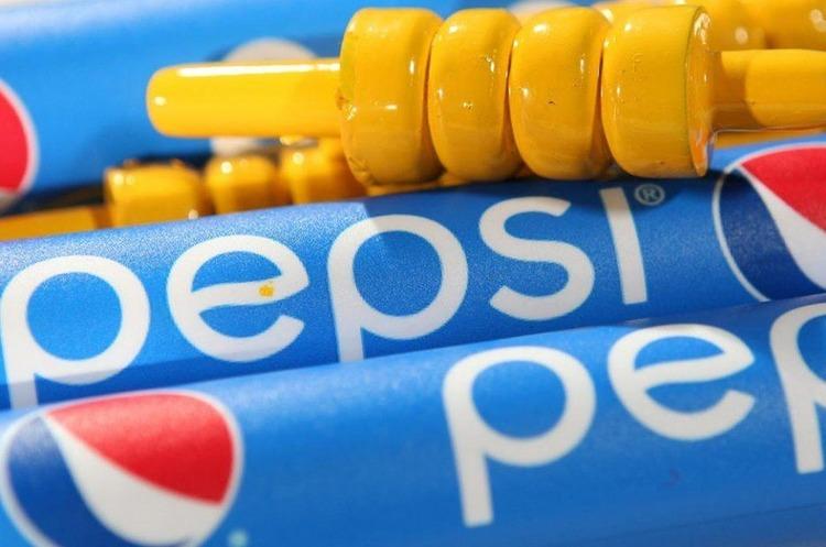 PepsiCo купує китайського рітейлера снеків за $705 млн