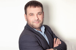 Мінекономіки змінило керівника ДІФКУ