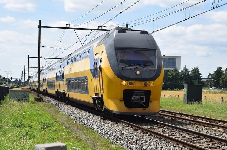 Голландська залізниця виплатила родинам жертв Голокосту 32 млн євро компенсації