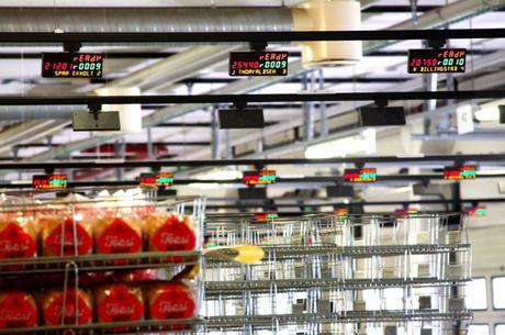 Транспортная логистика: о недооцененных ресурсах для увеличения продаж