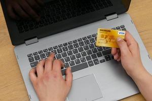Міжбанківські платежі через СЕП з 1 квітня будуть доступні у режимі 23/7 – НБУ