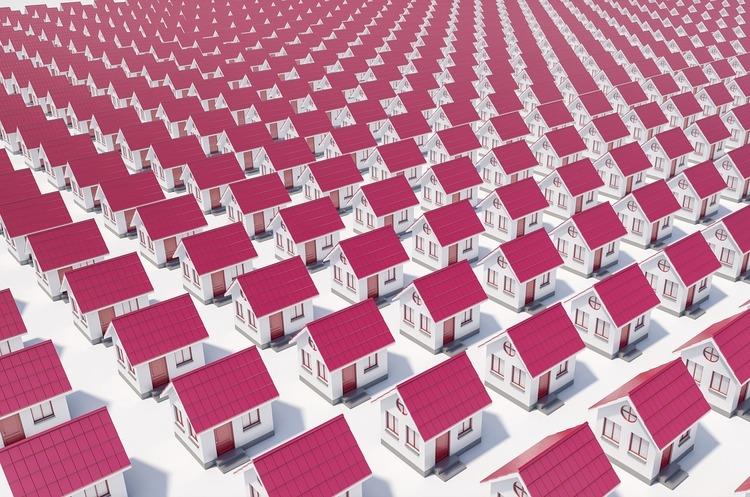 Дохідна нерухомість: як працює пильне око податківців