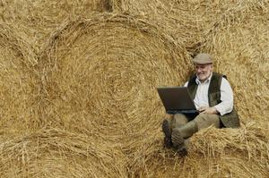 «Укртелеком» в цифрах: почему оператор теряет интернет-абонентов