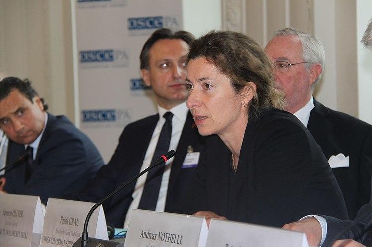 Питання щодо нових ділянок розведення сил на Донбасі ще не допрацьоване – ОБСЄ