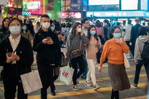 В ФРН починається епідемія коронавірусу – глава німецького МОЗ