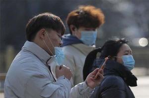 Роз'яснювальна кампанія проти коронавірусу COVID-19 стартує в Україні