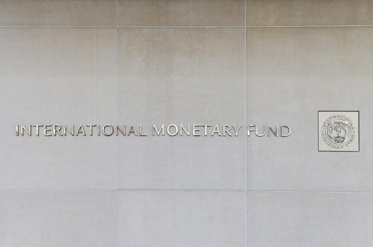 МВФ та Світовий банк не виключають перенесення засідання через коронавірус