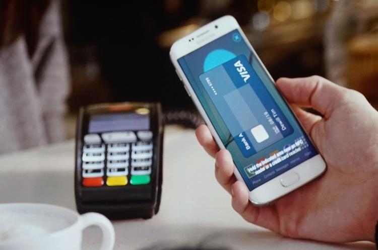 Деньги, карты, NFC: как меняются платежные привычки украинцев