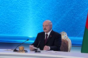 Лукашенко готовий до інтеграції з РФ, але без примусу