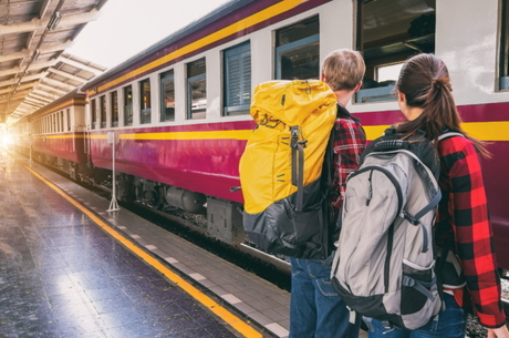 Туризм 2020 – тренди, які неможливо було уявити 20 років тому