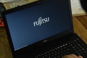 Fujitsu зупиняє виробництво на заводі в Іспанії через коронавірус