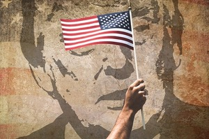 Коронавірус може серйозно вплинути на шанси Трампа переобратися - The Independent