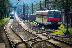 Євроколію до кордону з Польщею планують почати будувати в 2020 році