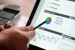 Обсяг ринку інтернет-реклами у 2019 році в Україні зріс на 35%