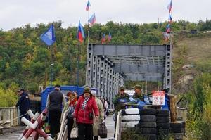 Німеччина виділить на гуманітарну допомогу Україні додатково 4 млн євро