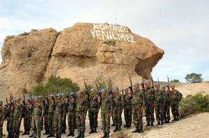 Понад 30 турецьких військових загинуло під час атаки сил режиму Асада