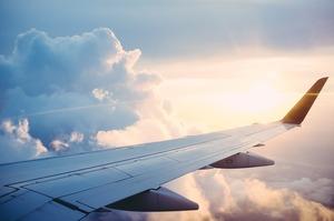 Авіакомпанія Мотор Січ призупиняє виконання частини рейсів Запоріжжя – Київ – Запоріжжя