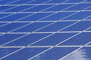 Мінекоенерго запропонувало більш жорсткий спосіб розв'язати проблему з «зеленим» тарифом