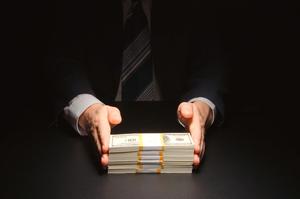Нерезиденти втрачають інтерес до ОВДП – фінансисти