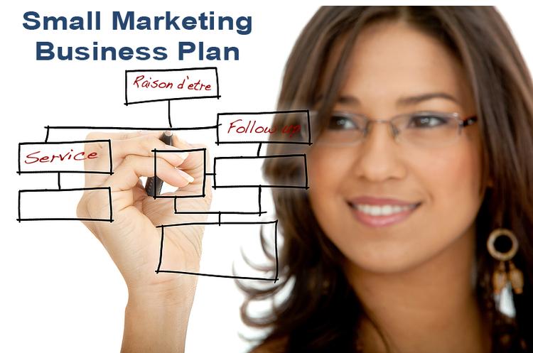 Настрої малого бізнесу покращуються – ЄБА