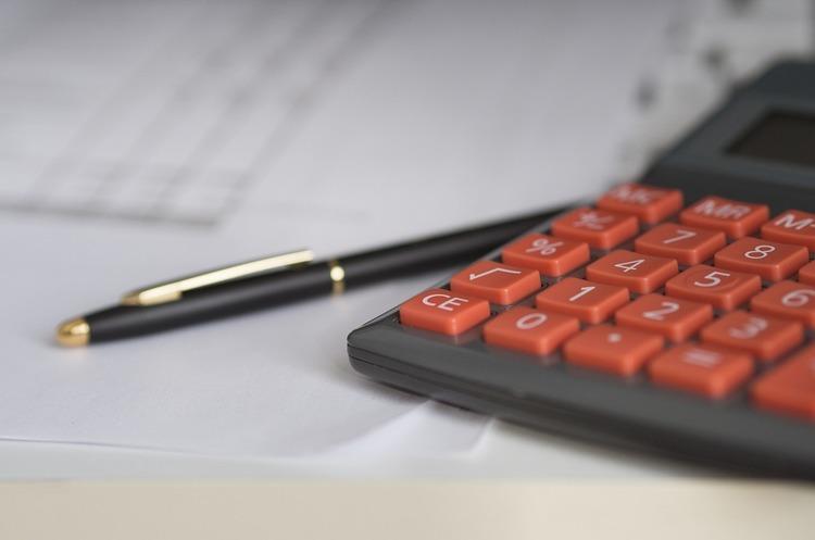 Нацкомфінпослуг підвищить вимоги до активів страхових компаній