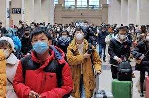 Акції падають, паніка росте: як коронавірус б'є по світовій економіці