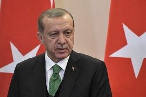 Туреччина більше не стримуватиме біженців на шляху в Європу після загибелі своїх військових
