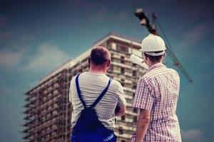 Держпраці у березні розпочне перевірки будівельників