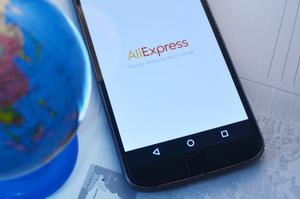 Більшість товарів на AliExpress, Amazon та eBay не відповідає стандартам якості – дослідження
