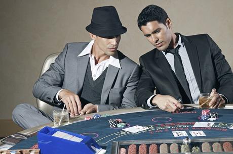 Виграшна комбінація, або Що насправді передбачає законопроєкт про легалізацію азартних ігор