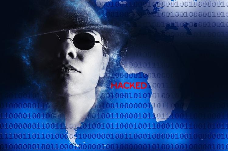 Преступление и наказание: мировой опыт борьбы с киберпреступностью