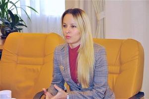 Індексація пенсій відбудеться у вересні – Соколовська