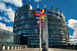 У Європарламенті не відбудеться «Український тиждень» через коронавірус